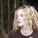 Kirsty Hawkshaw Vs Kinky Rolan - Fine Day (Farenheit Remix)
