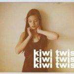 Kiwi Twist - Viva La Revolution