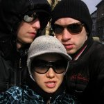 Клоунеско - ГИБДД feat.EK.PLAYAZ, Марк, WB, Negr