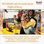 KnightsBridge - Together Again