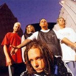 Korn feat. Skrillex & Kill the Noise - Narcissistic Cannibal