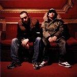 Krafty Kuts, Freestylers & Dynamite MC - Dynamite Love