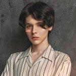 Kristian Kostov - Beautiful Mess (Hit The Floor Remix)