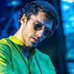 Kshmr feat. DallasK feat. Luciana - Burn (Let Your Mind Go) (Radio Edit)