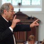 Kurt Eichhorn - Carmina Burana: O Fortuna