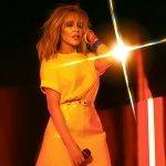 Kylie Minogue feat. Enrique Iglesias - Beautiful