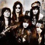 L.A. Guns - Nothing Better to Do