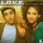 L.O.V.E. feat. Malin Elino - We Should Fall In Love (Ashley Beedle Vocal Mix)