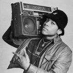 LL Cool J - Who's Afraid Of The Big Bad Wolf