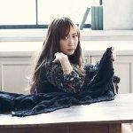 LTN & Kokai feat. Ai Takekawa - Just Another Man (Album Mix)