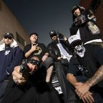 La Coka Nostra - It's A Beautiful Thing
