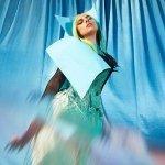 Lady Gaga & Shakira & Pitbull & Madonna & David Guetta feat. Akon - Mega Mash Up MeRemix