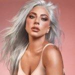 Lady Gaga feat. Kendrick Lamar - Partynauseous