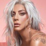 Lady Gaga feat. Marilyn Manson - Love Game (Chew Fu Ghettohouse Fix)