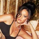 Lady Gaga feat. Rihanna - Silly Boy