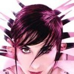 Lady Violet - Inside to Outside (Radio Edit)
