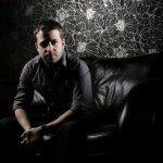 Lange feat. Jennifer Karr - Songless (Mark Sherry's Outburst Remix)