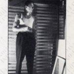Lars Falk - Dum Dum Boy