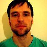 Lars Sommerfeld - Max User
