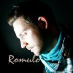 Last Vision & Romulo - Droppin