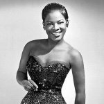 Lavern Baker - That's All I Need