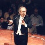 Lawrence Foster - Prokofiev : The Prodigal Son Op.46b : II Allegro fastoso