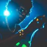 Lazy Rich feat. Trinidad James - Hit That (Original Mix)