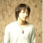 Lee Ji Soo - Memory