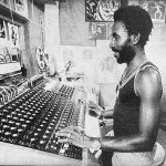 Lee Scratch Perry & The Dub Syndicate - Jungle