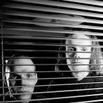 Leftfield & Tunde Adebimpe - Bad Radio