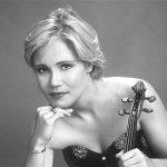 Leila Josefowicz, St. Louis Symphony & David Robertson - III. Toccare