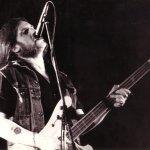 Lemmy - Thirsty & Miserable