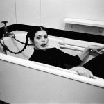 Lene Lovich - What Will I Do Without You