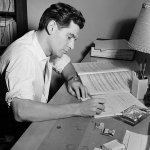 Leonard Bernstein & The New York Philharmonic - The Young Person's Guide To The Orchestra, Op. 34: Themes A-F