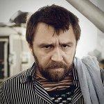 Леонид Агутин, Сергей Шнуров - Какая-то фигня