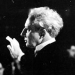 Leopold Stokowski and His Symphony Orchestra - Irish Tune from County Derry
