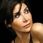 Liane Foly - J'irai tranquille