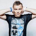 Liber feat. Mateusz Mijal - Winny