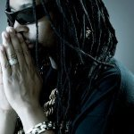 Lil Jon feat. Off With Her Head - Anthem
