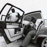 Lil Keke, U.G.K., Paul Wall - Chunk Up the Deuce (feat. U.G.K. & Paul Wall)