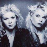Lili & Susie - Show Me Heaven