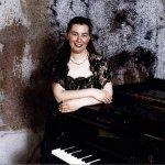 Lilya Zilberstein - Piano Quintet in C Major, Op. posth.: II. Andantino con moto