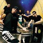 Limp Bizkit (ft DMX, Redman and Method Man) - Rollin' (Urban Assault Vehicle)