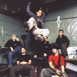 Linkin Park vs. Limp Biskit, Papa Roach, Butterfly, Slipknot - Shout