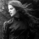 Lisa Hammer - Chant No. 5