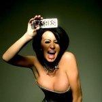 Lisa Lashes & Phil York - Bondage & Whips (Scot Project Mix)