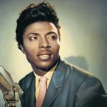 Little Richard - Brown Sugar