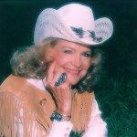 Liz Anderson - Like A Merry-Go-Round