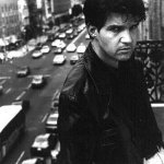 Lloyd Cole - Impossible Girl