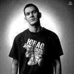 Loc-Dog feat. dOm1no - Все слышат бит (madcat prod.)